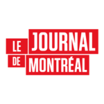 journal-de-montreal