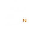 Logo White N
